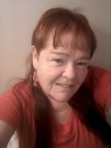 Linda Wall, BA